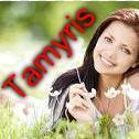 #TAMYRIS#