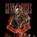 GUNS'N ROSES