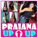 ↑Up@Praiana@@