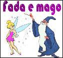 fada/mago