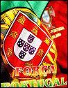Portugal RJ