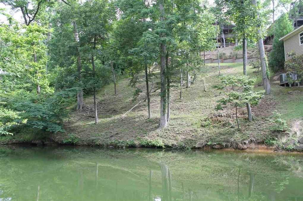 5 Seven Oaks, Savannah, TN 38326