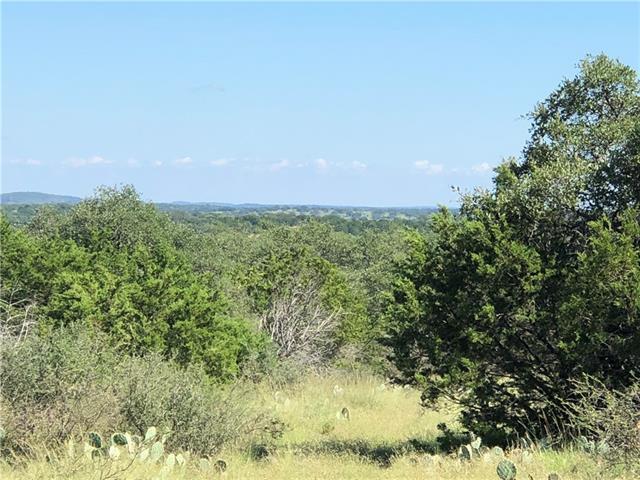158 Leon Creek Rd, Mason, TX 76856