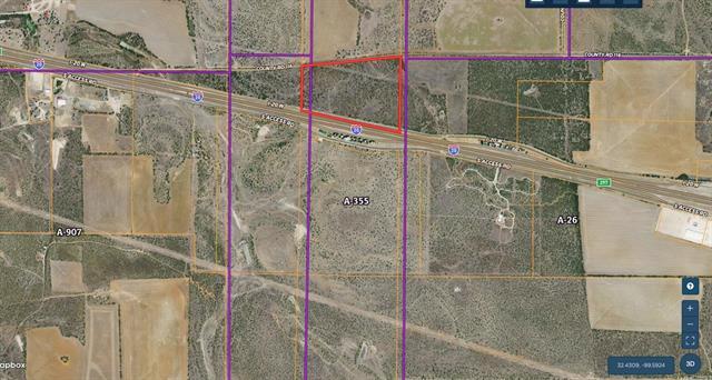 0000 I-20 Access Rd., Clyde, TX 79510