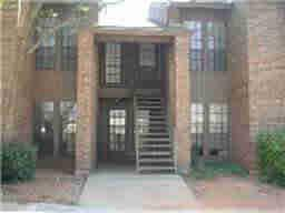 5402 S 7th Street, Abilene, TX 79605