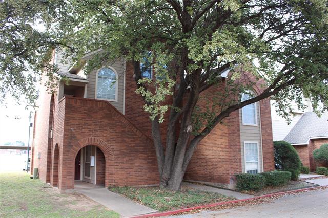 1310 Westheimer Road, Abilene, TX 79601