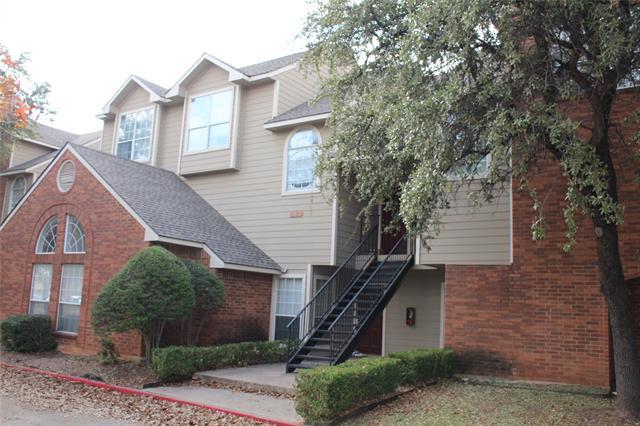 1402 Westheimer Road, Abilene, TX 79601