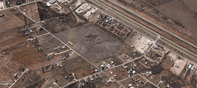 Tbd Navajo Road, San Angelo, TX 76901