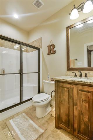 6702 Longbranch Way, Abilene, TX 79606