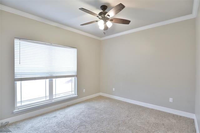 112 Thomas Court, Tuscola, TX 79562