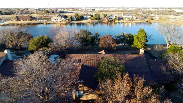 2110 Gathright Drive, Abilene, TX 79606