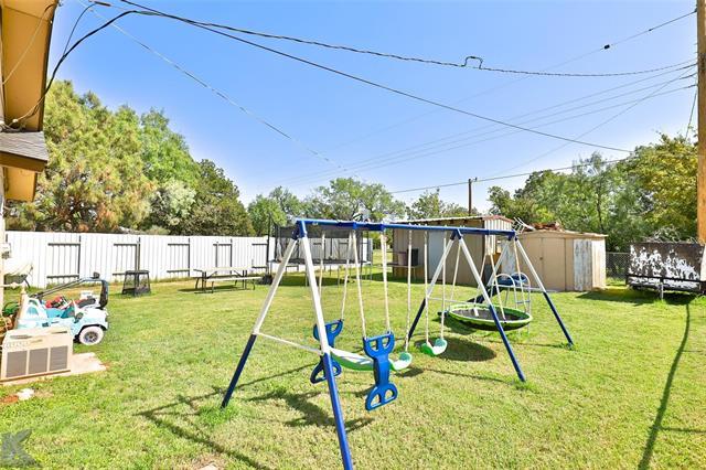 325 Sunset Drive, Abilene, TX 79605