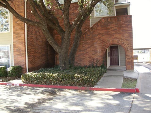 1302 Westheimer Road, Abilene, TX 79601