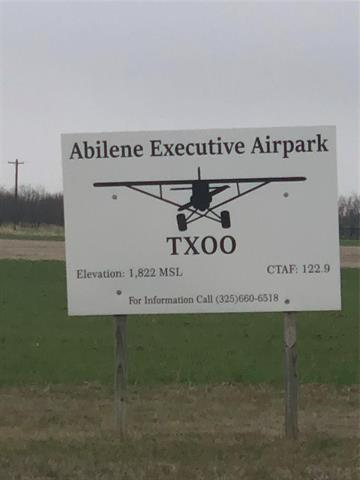 1285 Piper Way, Abilene, TX 79601