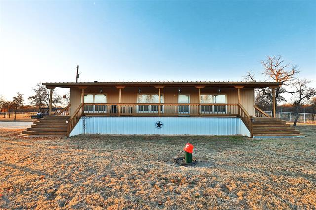12429 County Road 372, Anson, TX 79501