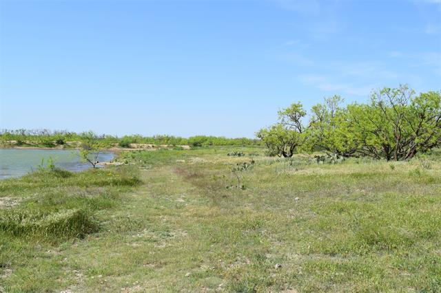 Tbd Farm To Market 382, Winters, TX 79567