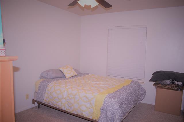 2116 Stanton Street, Brady, TX 76825