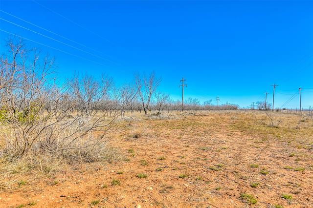 0 County Rd 196, Ovalo, TX 79567