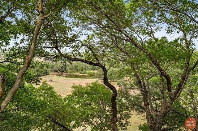 5955 County Road 292, Early, TX 76802