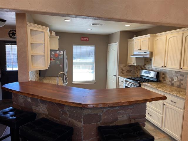 9221 Fm 45 S, Brownwood, TX 76801
