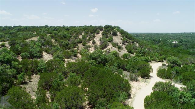 Tbd Butterfield Trail Road, Tuscola, TX 79562