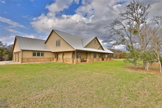 15560 County Road 122, Ranger, TX 76470