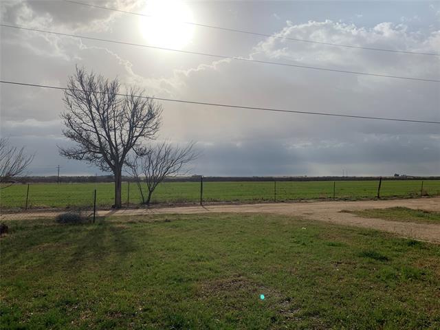 240 Circle Drive, Winters, TX 79567