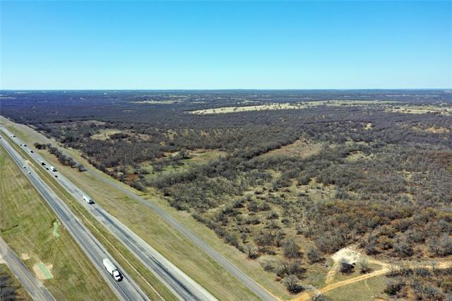 Tbd 10 S I-20 Road, Eastland, TX 76437