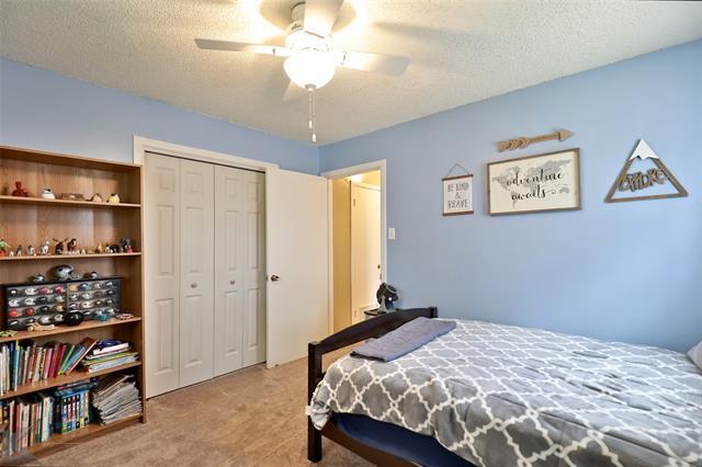 3934 Brookhollow Drive, Abilene, TX 79605