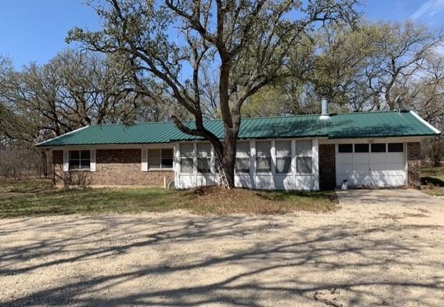 13525 Fm 374, Cross Plains, TX 76443