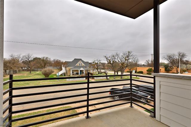 633 Hickory, Abilene, TX 79601