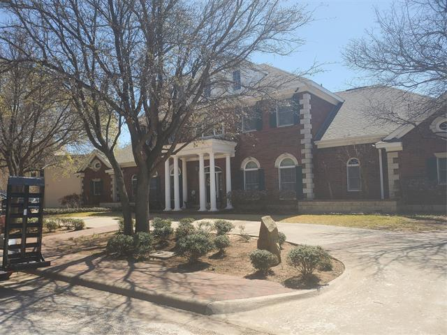 24 Winged Foot Circle W, Abilene, TX 79606