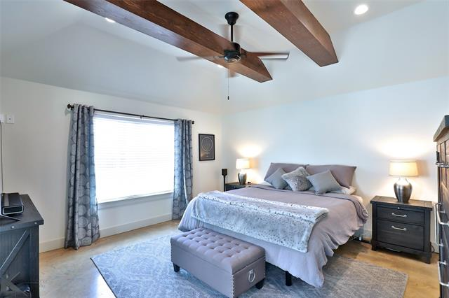 4501 Ebbets Drive, Abilene, TX 79606