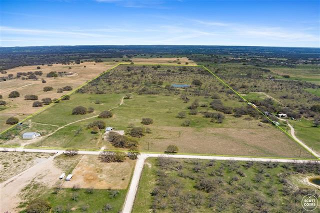 2600 County Road 294 N, Early, TX 76802
