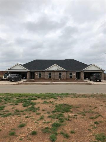 7304 Mountain View Road, Abilene, TX 79602