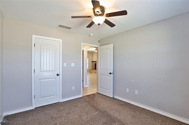 3110 Paul Street, Abilene, TX 79606