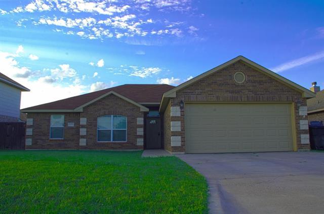 6650 Sutherland Street, Abilene, TX 79606