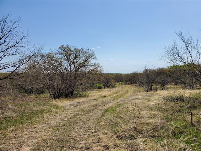 Tbd County Rd 190, Comanche, TX 76442