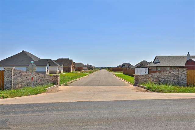 123 Lisa Lane, Tuscola, TX 79562