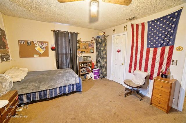 3650 Interstate 20 W, Baird, TX 79504