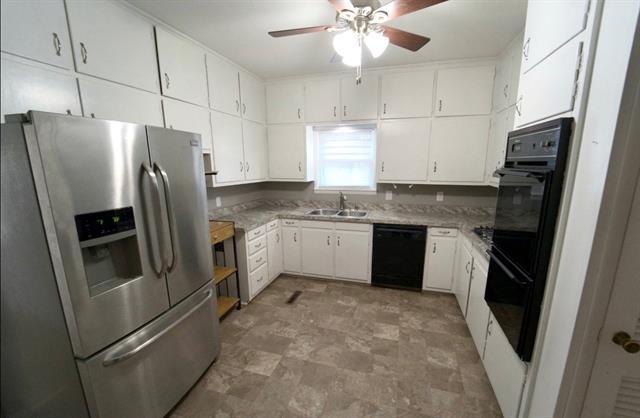 300 W 5th Street, Breckenridge, TX 76424