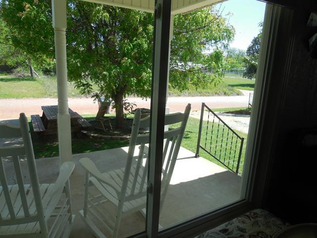 603 Elm Street, Ranger, TX 76470