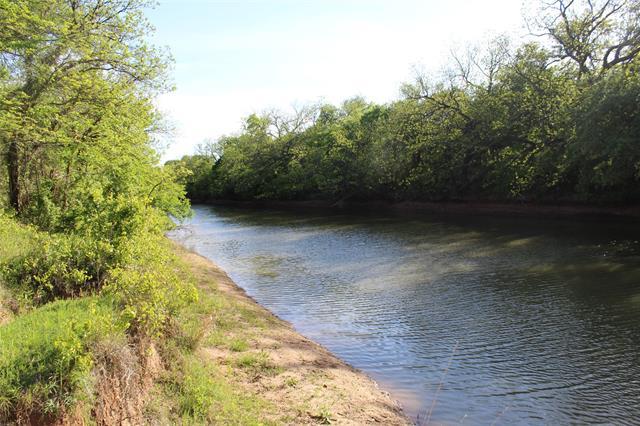 3051 County Road 420, Brownwood, TX 76801