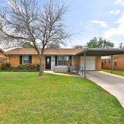 3109 Edgemont, Abilene, TX 79605