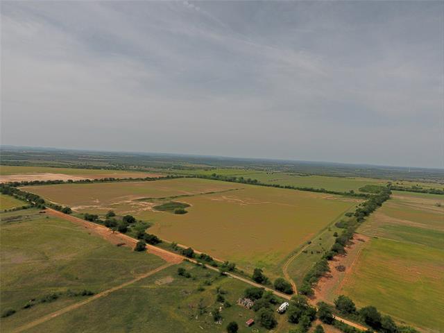 Tbd County Road 156, De Leon, TX 76444
