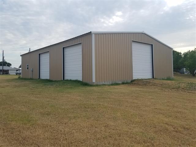 615b Longhorn Drive, Early, TX 76802