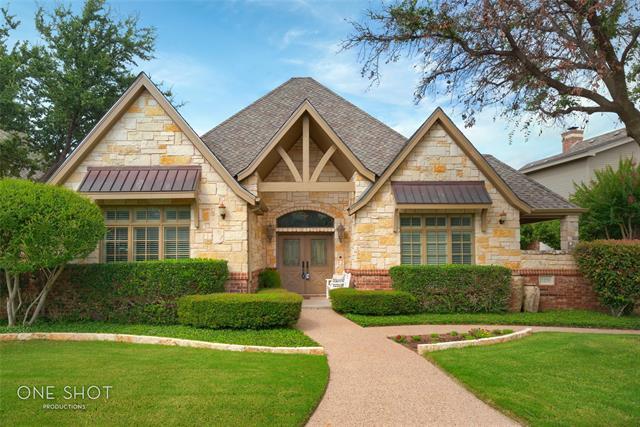 5250 Wyndham Court, Abilene, TX 79606