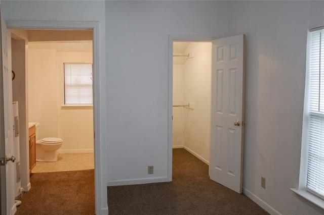 811 Vincent Street, Brownwood, TX 76801