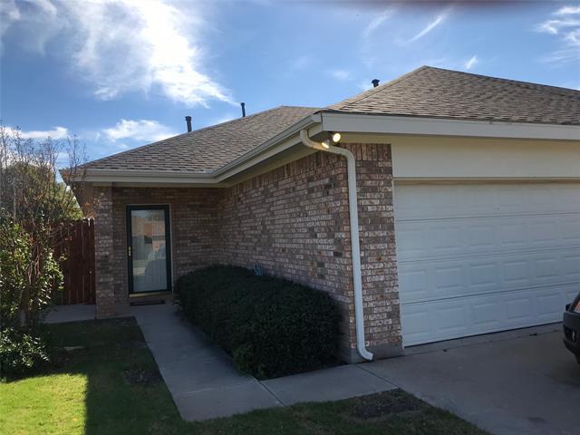 3617 Patty Lynne, Abilene, TX 79606