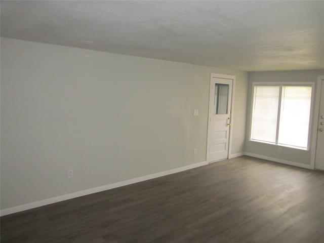 1738 Minter Lane, Abilene, TX 79603